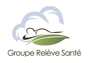 Longueuil sleep clinic Groupe Relève Santé