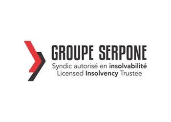 Blainville licensed insolvency trustee Groupe Serpone Licensed Insolvency Trustees
