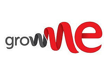 Calgary advertising agency GrowME Marketing