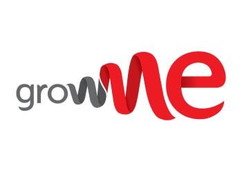 Calgary advertising agency GrowME Marketing