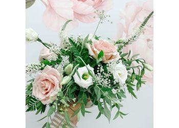 Grande Prairie florist Grower Direct 34