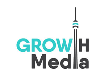 Ottawa advertising agency Growth Media