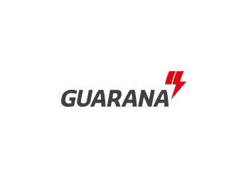 Sherbrooke advertising agency Guarana Marketing