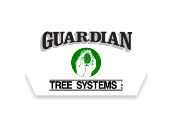 Guardian Tree Systems