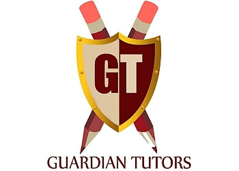 Guardian Tutors