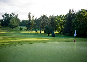 Guelph golf course Guelph Country Club