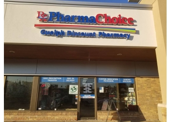 Guelph pharmacy Guelph Discount