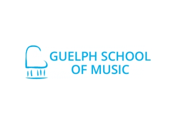 Guelph music school Guelph School of Music