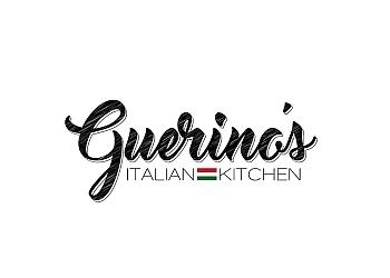 Grande Prairie italian restaurant Guerino's Italian Kitchen