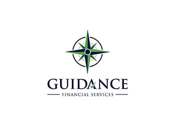Burlington financial service Guidance Financial Services