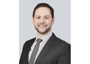 Brampton orthopedic Guido Hockmann, MD