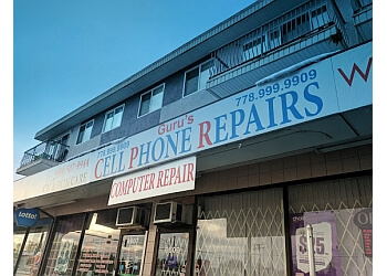 Guru's Cell Phone Repair
