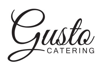 Waterloo caterer Gusto Catering