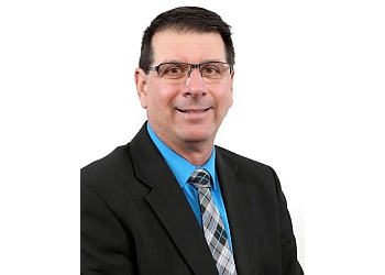 Laval mortgage broker Guy fournier