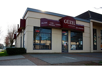 Guzel Salon & Spa