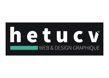 Shawinigan web designer Hétu Créateur Visionnaire