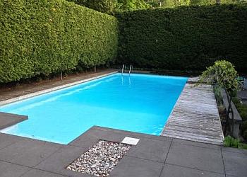 Longueuil pool service H2prO Entretien de piscines et spas