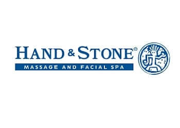 Oakville spa HAND & STONE MASSAGE AND FACIAL SPA