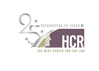 Newmarket employment agency HCR Personnel Solutions Inc.