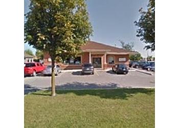 Orangeville urgent care clinic HEALTH PLUS WALK-IN CLINIC