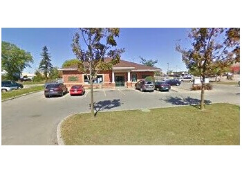 Orangeville urgent care clinic HEALTH PLUS WALK-IN CLINIC AND FAMILY PRACTICE