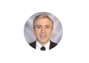 Vaughan intellectual property lawyer HERMAN IP