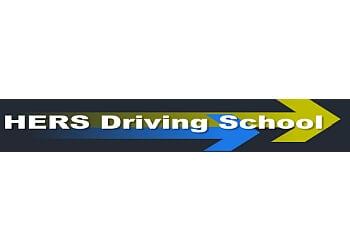 Burnaby driving school HERS Driving School