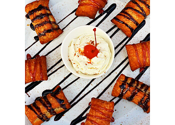 Halifax sports bar HFX Sports Bar & Grill