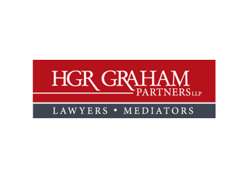 Barrie employment lawyer HGR Graham Partners LLP