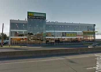 Montreal used car dealership HGregoire