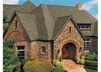 3 Best Roofing Contractors In Maple Ridge Bc Expert