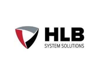 Guelph it service HLB System Solutions