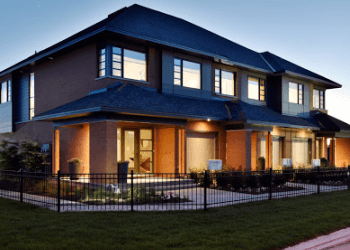 Ottawa home builder HN Homes Limited Partnership