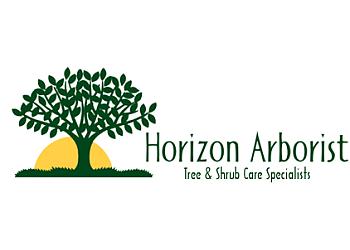St Albert tree service Horizon Arborist