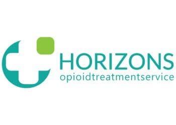 Brampton addiction treatment center HORIZONS OPIOID TREATMENT SERVICE