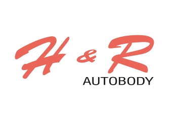 St Catharines auto body shop H & R Auto Body Ltd.