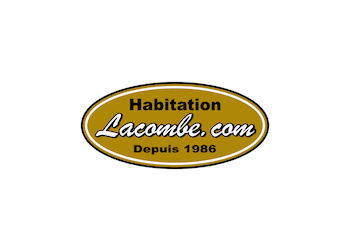 Repentigny home builder Habitation Lacombe