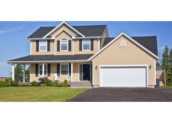 Laval home builder Habitations Luxim Inc.