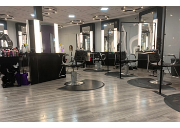 3 Best Hair Salons In Airdrie Ab Threebestrated