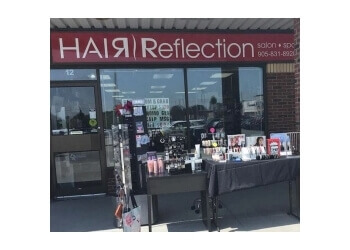 Hair Reflection Pickering Hair Salons