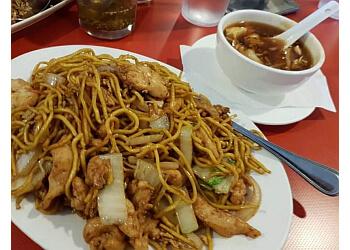 Hakka Village Chinese Restaurant