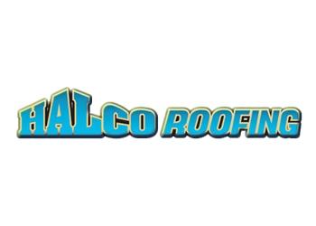 3 Best Roofing Contractors In Burlington On Threebestrated