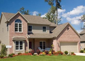 3 Best Roofing Contractors In Burlington On Expert Recommendations