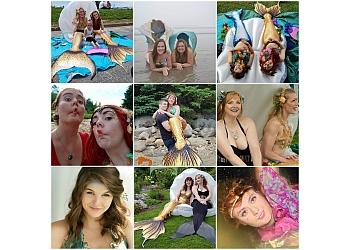 Halifax entertainment company Halifax Mermaids (Canadian Mermaids Inc)