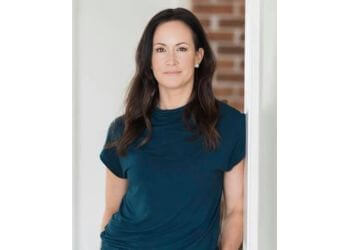 Halifax naturopathy clinic Halifax Naturopathic Health Centre