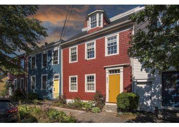 Halifax property management company Halifax Quality Homes Ltd