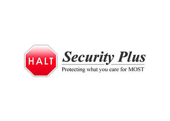 Richmond Hill security system Halt Security Plus
