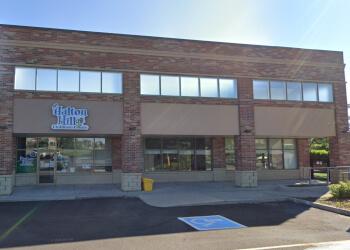 Halton Hills preschool Halton Hills Child Care Centre