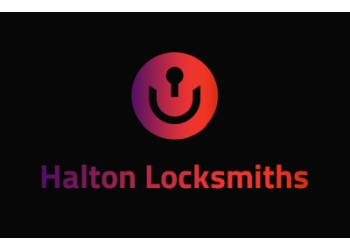 Halton Hills locksmith Halton Hills Locksmiths