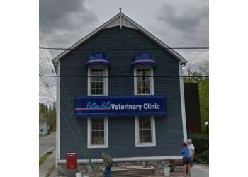 Halton Hills veterinary clinic Halton Hills Veterinary Clinic
